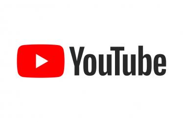 youtube-turkce-altyazi